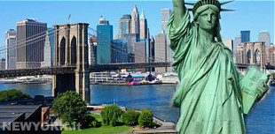 Offerta NEW YORK SUPER SPECIAL - NEW YORK